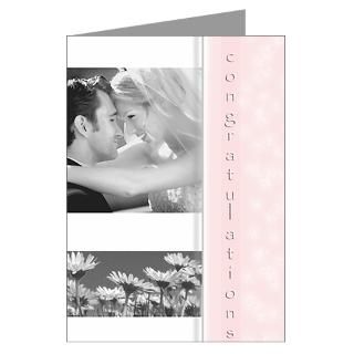 Wedding Congratulations Greeting Cards  Buy Wedding Congratulations