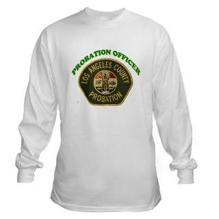 Los Angeles County Sheriff T Shirts  Los Angeles County Sheriff
