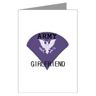 Army Friends And Family Greeting Cards  Buy Army Friends And Family