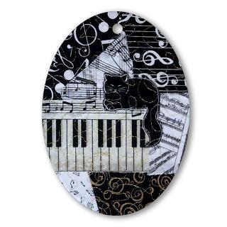Keyboard Cat Gifts & Merchandise  Keyboard Cat Gift Ideas  Unique