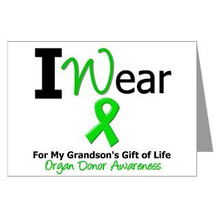 6 1 very healthy kidney transplant nephrectomy paperbackchinese kidney transplant greeting cards buy kidney transplant cards m4hsunfo