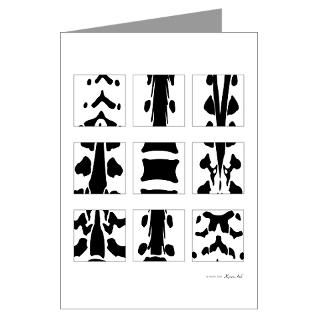 Chiropractic Greeting Cards  Buy Chiropractic Cards
