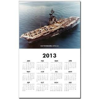 2013 Navy Calendar  Buy 2013 Navy Calendars Online