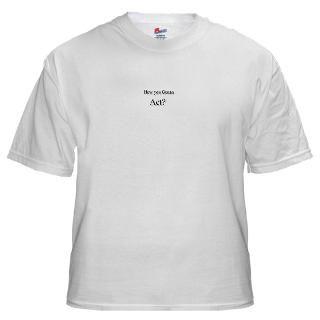 Hawaii State T Shirts  Hawaii State Shirts & Tees