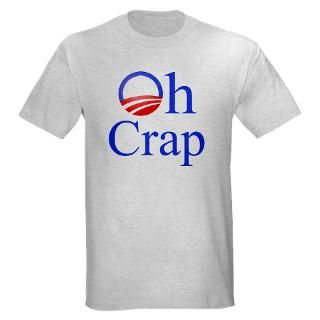 Barack Obama For President T Shirts  Barack Obama For President