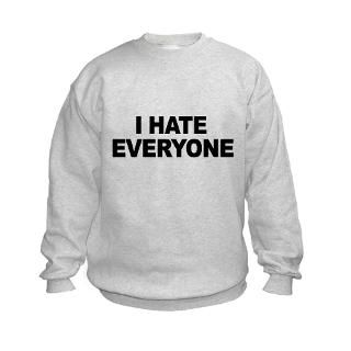 Misses Hoodies & Hooded Sweatshirts  Buy Misses Sweatshirts Online