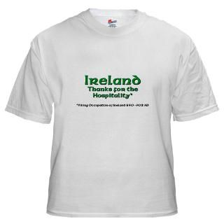 Emerald Isle Gifts & Merchandise  Emerald Isle Gift Ideas  Unique