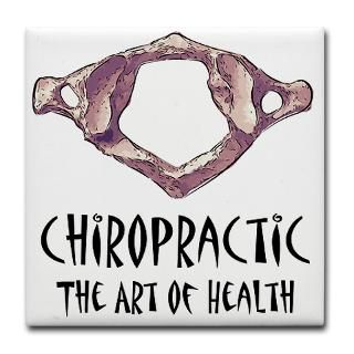 Drink Coasters  Chiropractic By Design
