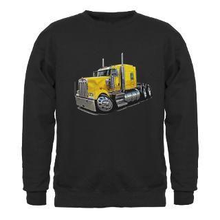 Kenworth Hoodies & Hooded Sweatshirts  Buy Kenworth Sweatshirts