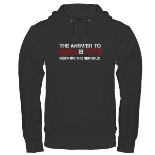 1984 Hoodies & Hooded Sweatshirts  Buy 1984 Sweatshirts Online