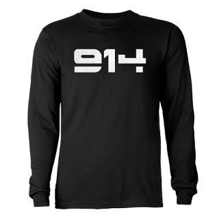 911 Long Sleeve Ts  Buy 911 Long Sleeve T Shirts