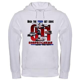 911 Dispatcher Gifts & Merchandise  911 Dispatcher Gift Ideas