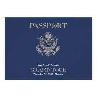 see also http www com us passport invite invitation