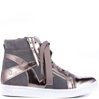 Blinks Grey Axlee   Steel Grey for 69.99
