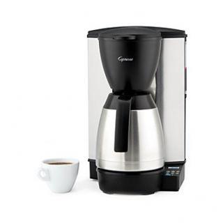 General Electric Coffee Maker Manual : General Electric Coffee Maker Manual on PopScreen