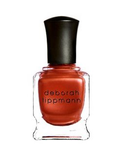 deborah lippmann brick house price $ 17 00 color brick house quantity
