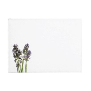conjunction with our matching painted lavender birthday invitations