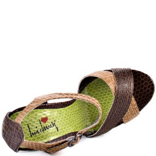 Luichinys 15 Bow Tie   Tan Brown Green for 89.99