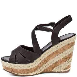 Dottie   Coffee, Ciao Bella, $59.24