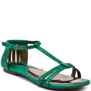 Felice   Emerald, Ciao Bella, $44.99