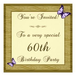 ... Gold 60th Birthday Party 60th Birthday Party Decorations 60th Birthday