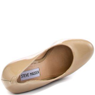 Marryy   Blush Patent, Steve Madden, $76.49