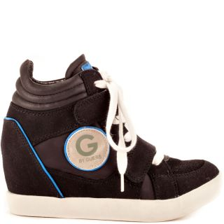 by Guesss Multi Color Power   Black Multi LL for 69.99