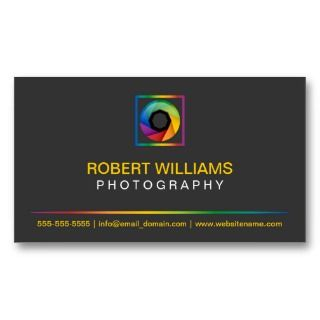 business cards by socialitedesigns create your own quality business