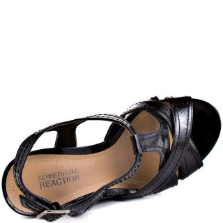 Kenneth Cole Reactions Multi Color Live A Little PA   Black for 79.99