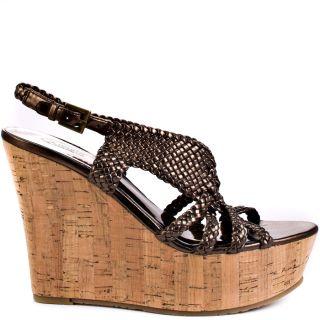 Carlos by Carlos Santana Shoes, Pumps, High Heels, & Boots
