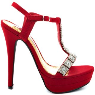 Womens T Strap Shoes, T Strap,