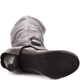 Official   Grey, Not Rated, $69.99,
