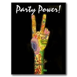 powersave wondercard