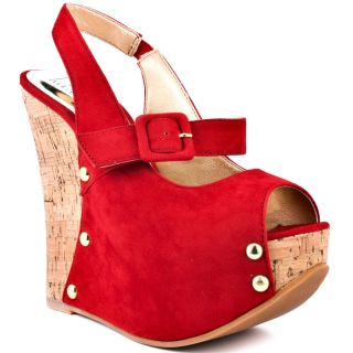 Luichinys Red Laci Lou   Red for 89.99