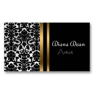 business card by shirlaysweet browse other elegant business cards