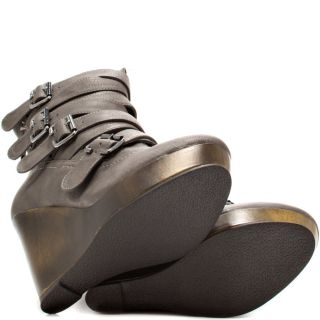 Not Rateds Grey Magic Spell   Grey for 69.99