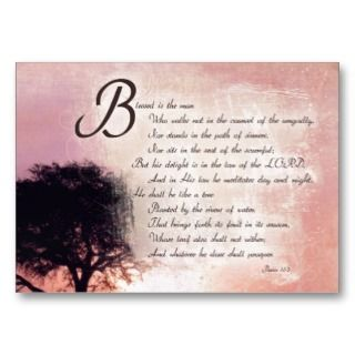 162146584_-inspirational-bible-verse-cards-business-card-templates.jpg