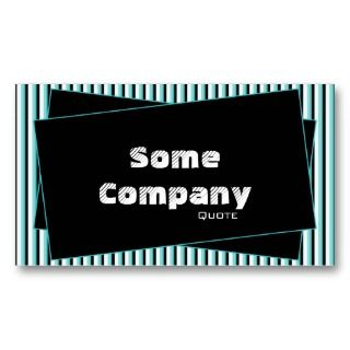 And Scraps (Cotton Candy) Business Card Templates
