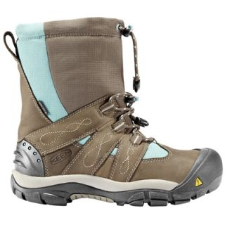 Keen Womens Brixen Winter Boots
