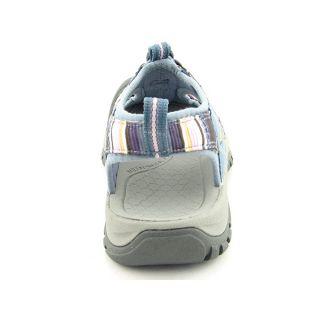 Keen Venice H2 Blue Sandals Shoes Womens Size 9 5
