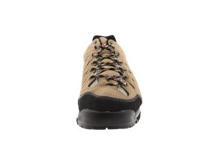 Kayland Crest Mens Multi Activity Vibram Water Repellent Hiking Shoes