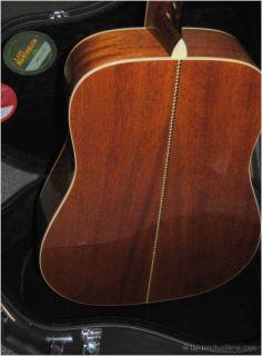 Washburn Guitar Taylor Swift Kenny Chesney Kellie Pickler Mor