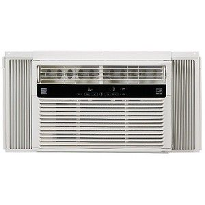 Kenmore 5 200 BTU Room Air Conditioner Energy Star