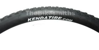 Kenda Karma K917 DTC 29 x 1 90 29er Mountain Bike Tire 213090 Wire