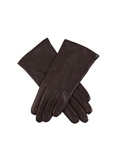 Homepage  Accessories  Gloves  Ladies Gloves  Dents Ladies