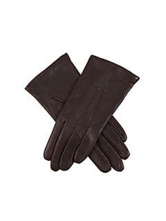 Homepage  Accessories  Gloves  Ladies Gloves  Dents Ladies