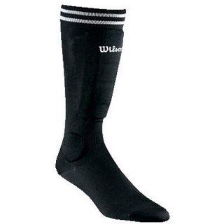 Wilson Youth Soccer Socks Pee Wee Pink