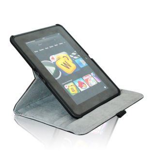 package includes 1 x pu leather case for kindle fire hd 7 1 x clear