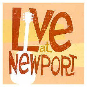 Folk Years Rewind Time Life PBS NPR New 3 CD Set