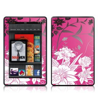 Bundle Monster Kindle Fire Vinyl Skin Decal Deco Art Sticker Cover
